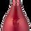 Thumbnail: Espumante J.P. Chenet Fashion Strawberry Raspberry 750ml