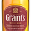 Thumbnail: Whisky Grant´s Triple Wood - 1000ml