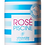 Thumbnail: Vinho Francês Rosé Piscine Stripes 750ml