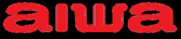 Logo-aiwa-centroamerica.png