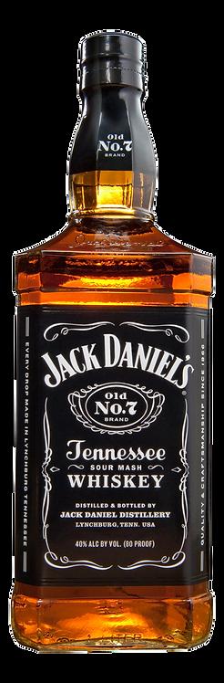 Whisky Jack Daniels 1000ml