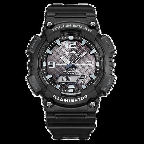 Relógio Casio Masculino AQ-S810W-1A2