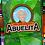 Thumbnail: Erva Mate Uruguaya Abuelita Composta