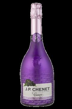 Espumante J.P. Chenet Fashion Cassis 750ml