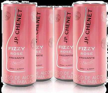 JP Chenet Fizzy Rosé 250ml