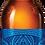 Thumbnail: Cerveja Budweiser Light Long Neck