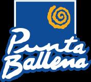 Bocadito Negro Punta Ballena (12 unidades)