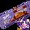 Thumbnail: Milka Noisette - Chocolate com creme de avelã