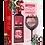 Thumbnail: Kit Gin Beefeater Pink 750ml + Taça Beefeater
