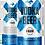 Thumbnail: Cerveja X-Mark Vodka (Pack c/12 latas de 500ml)