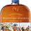 Thumbnail: Whisky Woodford Reserve Kentucky Derby 1000ml
