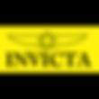 logo-invicta_3.png