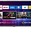 "Thumbnail: Smart TV North Tech 32"""