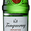 Thumbnail: Gin Tanqueray London