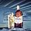 Thumbnail: Whisky Ballantine´s 8 anos (unidade)