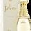 Thumbnail: Dior J'Adore Eau de Parfum
