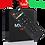 Thumbnail: Smart TV Box MXQ Pro 4K