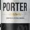 Thumbnail: Cerveja Patrícia Porter 473ml (pack c/6)