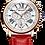 Thumbnail: Relógio Feminino Megir 2058