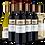 Thumbnail: Vinho Gran Tarapacá - Reserva