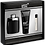 Thumbnail: Kit Montblanc Legend – 1 Perfume + 1 Creme Pós Barba 10ml + Miniatura