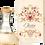 Thumbnail: Shakira Elixir Eau de Toilette
