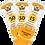Thumbnail: Protetor Solar Australian Gold 237ML