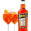 Thumbnail: Licor Aperol 750ml