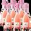 Thumbnail: Espumante Freixenet Mia Delicate & Sweet ( 6 unidades)