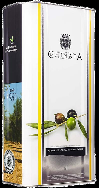 Azeite Extra Virgem Espanhol La Chinata