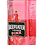 Thumbnail: Gin Beefeater Pink 750ml