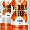 Thumbnail: Cerveja X-Mark Tequila (Pack c/12 latas de 500ml)