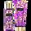 Thumbnail: Kit Creme + Body Splash Victoria´s Secret Beyond