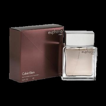 Calvin Klein Euphoria Man