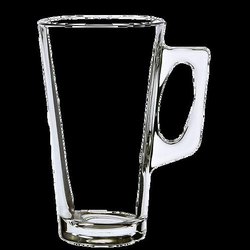 Taças de café Barista (pack c/2 unid)
