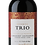 Thumbnail: Vinho Concha y Toro Trio 750ml