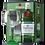 Thumbnail: Kit Gin Tanqueray London c/ taça