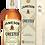 Thumbnail: Whisky Jameson Crested Irish 750ml