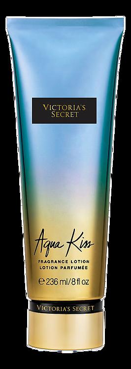 Creme Victoria´s Secret Aqua Kiss - 236ml