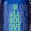 "Thumbnail: Vodka Absolut ""A Drop of Love"" Verde"
