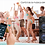 Thumbnail: Sistema de Som Aiwa AWPOC10 USB / Bluetooth / Microfone