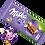 Thumbnail: Milka Haselnuss - Chocolate com avelã