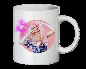 Dan mug preview FINAL.png