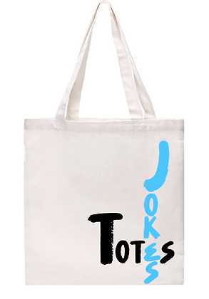 Totes Jokes logo.png
