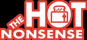 THN logo basic.png