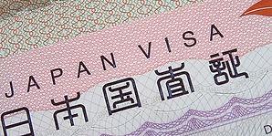 japan-visa.jpg