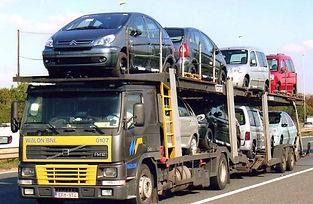 cartransporter.jpg