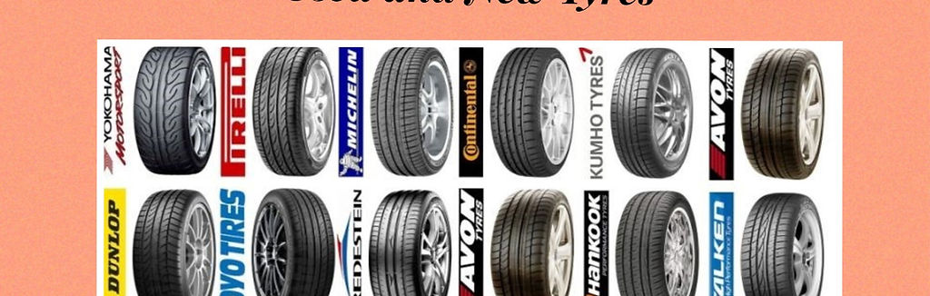 Tyres | Aman trading company Japan motors and tires | Aichi