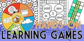 LearningGames.jpg