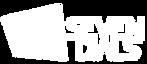 Seven-Dails-Logo-01Horizontal.png